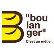 test logo 2